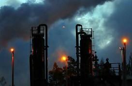 Beri Preseden Buruk, Iress Desak Pemerintah Atasi Sengketa Geo Dipa & Bumigas