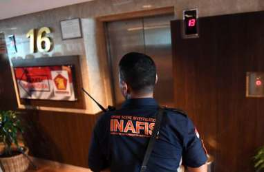 Dianggap Langgar SOP, Pengurus Lapangan Tembak Senayan Akan Diperiksa Polisi