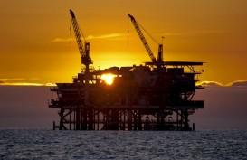 Eni Berpeluang Besar Garap Blok Makassar Strait