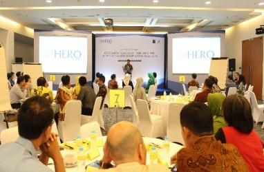 Hero Group, BPOM dan Kemendag Bersinergi TerapkanGood Retail Practices