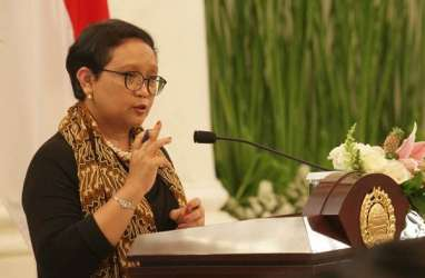 Australia Akan Pindahkan Kedubes ke Yerusalem, Begini Sikap Indonesia