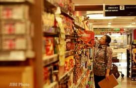 Sariwangi Pailit, Inikah Gambaran Industri Makanan & Minuman?