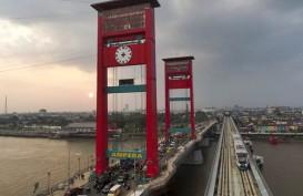 Implementasi Jasa Pandu dan Tunda di Muara Musi Dijadwalkan Pekan Depan