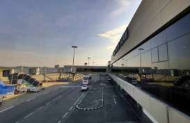 PENGEMBANGAN KAWASAN : Batam Jajaki Hub Logistik Dagang-el