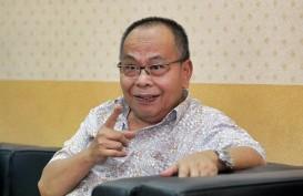 Bulan Depan, IPCM Gelar Keel Laying 4 Kapal di Batam