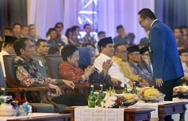 Sejumlah Caleg PAN Tolak Kampanyekan Prabowo-Sandi, Ini Tanggapan Timses Jokowi