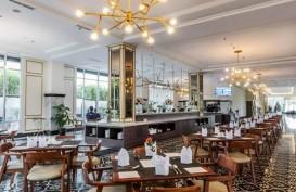 Hotel Horison Ciledug Dekatkan Restoran untuk Tamu dari Luar Hotel