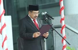Sejumlah Negara Dukung Indonesia di Gugus Tugas Anti Pencucian Uang