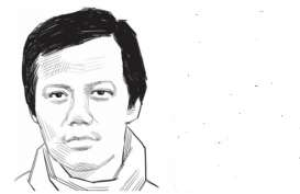 Kontradiksi Megahub Soekarno-Hatta