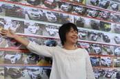 Permintaan Tinggi, 6 Wilayah Serentak Gelar Daihatsu Festival & Trade In Day