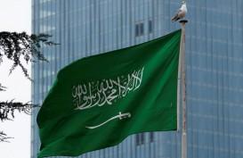 Dewan Ulama Senior Dukung Raja Soal Pengumuman Kematian Jamal Khashoggi