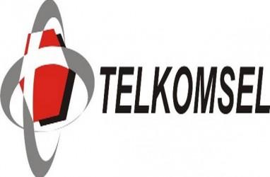 Garap Pengembangan Big Data, Telkomsel Gandeng Kinetica