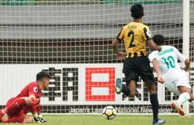Hasil Piala Asia U-19: Tajikistan Tumbangkan China, Malaysia Digasak Saudi