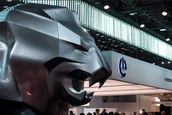 Merek Peugeot telah memutuskan untuk fokus pada pengembangan kendaraan baru. - Peugeot