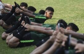 Piala Asia U-19, Indonesia Bidik 3 Poin vs Qatar
