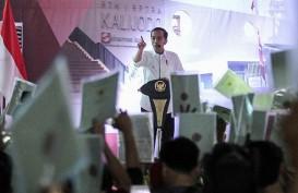 Jokowi Akan Hadiri Pekan Kerja Nyata Revolusi Mental di Manado
