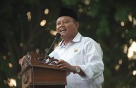 Kisruh Bantargebang, Pemprov Jabar Tengahi Konflik DKI-Kota Bekasi