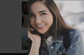 Putri Indonesia, Sonia Fergina Citra, Rutin 'Vampire Facial'