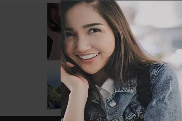 Putri Indonesia 2018, Sonia Fergina Citra - Instagram @soniafergina