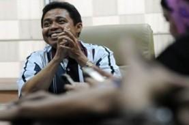 Polisi Perpanjang Pencegahan Eks Wali Kota Depok Nur…