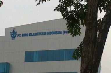 Pembentukan Holding BUMN Jasa Survei Ditargetkan Rampung Pertengahan 2019