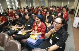 Jatah Penerimaan Mahasiswa Baru Melalui Jalur Undangan Dipangkas