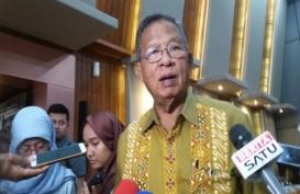 Darmin Paparkan Perbedaan Strategi Ekonomi Jokowi-JK dengan Presiden Sebelumnya