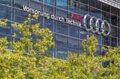 Demi Lingkungan, Audi AG Tawarkan Insentif Tukar Mobil Besar-besar