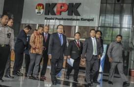 Rizal Ramli  Laporkan 8 Dugaan Korupsi Impor Pangan Berikut ke KPK