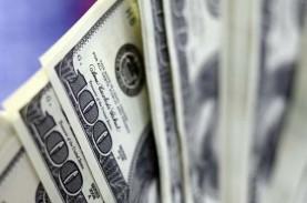 Perang Dagang Dorong Peningkatan Arus FDI di Sejumlah…