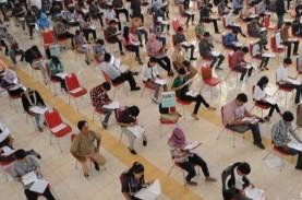 Penerimaan Mahasiswa Baru 2019:Kemenristekdikti Sodorkan…