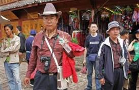 Kasus Jual-Beli Kepala Turis China, Momentum Benahi Pariwisata Bali