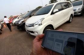 Soal Angkutan Online, Sumbar Tunggu Arahan Pusat