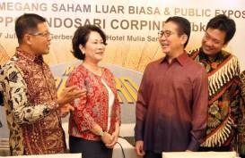 Kinerja Keuangan Tumbuh, Saham ROTI Tetap Hijau