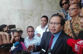 Rizal Ramli Sebut Perkataannya Dipelintir Para Pelapor