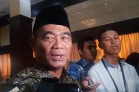 Indonesia Mendominasi Antrean UNESCO's World Heritage
