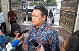 Unggul di Lembaga Survei, Timses Jokowi-Ma'ruf Akan Terus Menjaga Ritme