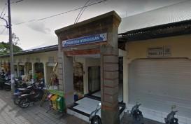 Denpasar Revitalisasi 33 Pasar Tradisional, Bandung Ingin Mencontoh