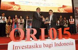 EDITORIAL : Perdalam Investor Lewat ORI