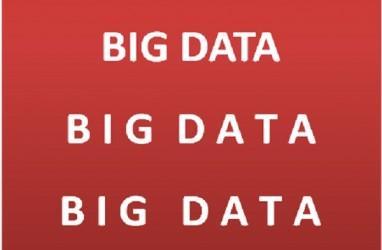 OVO dan Bukalapak Berbagi Pengalaman Berbisnis Menggunakan Big Data