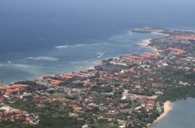 The Nusa Dua Mantapkan Posisi sebagai Destinasi MICE