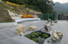 8 Geopark Bersiap Jadi Taman Bumi Nasional Berstandar UNESCO