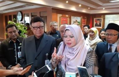 Indonesia dan Malaysia Sepakati Program Pertukaran Kepala Desa