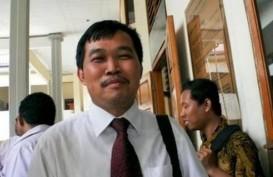 MAKI Gugat Praperadilan KPK, Bareskrim dan Kejaksaan Agung