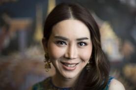 Kisah Jakkaphong Jakrajutatip, Transgender & CEO Kerajaan…