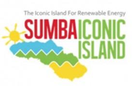 Program Sumba Iconic Island untuk Energi Terbarukan Akan Direvitalisasi