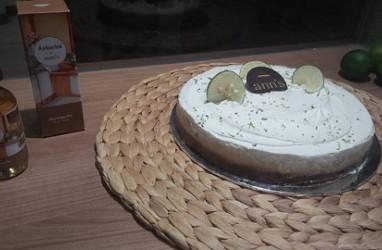 Ann's Bakehouse & Creamery Kenalkan Hampers Baru dan Liquid Vape