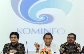 Menkominfo Dorong Fintech Sasar Pasar Baru