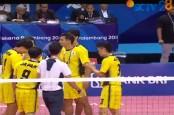 Tayangan Asian Games Sukses, Saham SCMA Masih Melemah