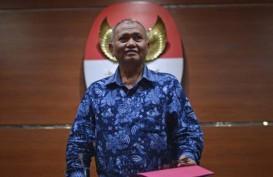 Agus Akui KPK Tengah Bidik Beberapa Anggota DPRD di Kalteng